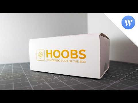 Is HOOBS worth it? Does it make Homebridge easy?